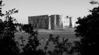 Carew_Castle1