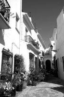 Spain12